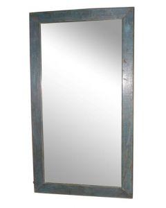 MR - Icons Mirror 006 WD 203x114 cm