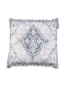 Pillow River 45x45 cm - grey