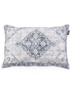 Pillow River 40x60 cm - grey
