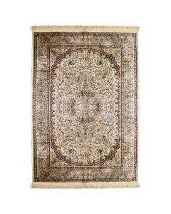 Carpet Sultan 160x230 cm