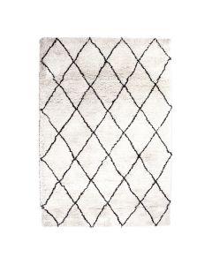 Carpet Rox 160x230 cm - natural