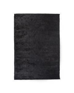 Carpet Madam 160x230 cm - black