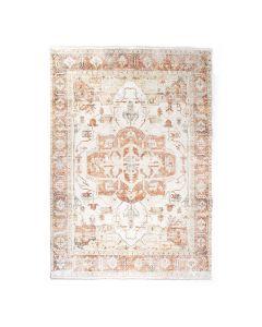 Carpet Alix 160x230 cm - red