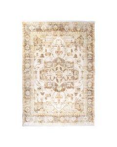 Carpet Alix 200x290 cm - green