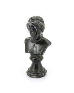 Eve - black marble