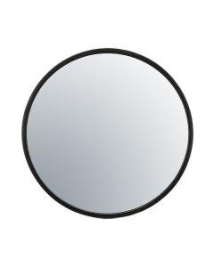 Selfie small - black