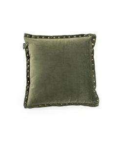 Minx 45x45 cm - green