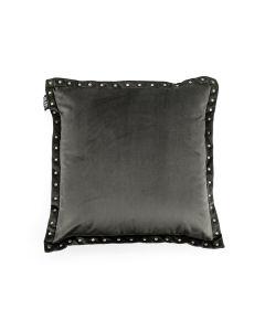 Minx 45x45 cm - black