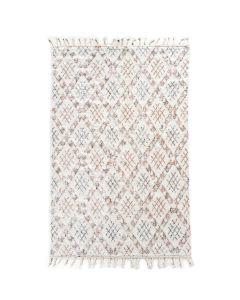 Carpet Mason 200x300 cm