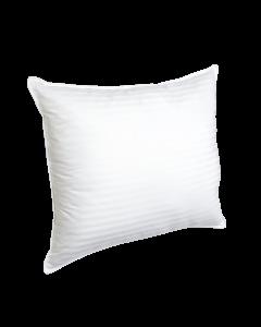 Dauna Soft Luxe Navulbaar 60x70cm