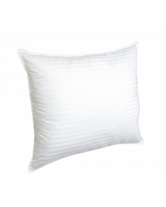 Dauna Soft Solid Navulbaar 60x70cm