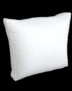 Dauna Soft Solid Boxkussen Navulbaar 60x70cm