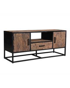 TV - Dakota 150 cm