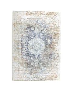 Carpet Venice 160x230 cm - beige / grey