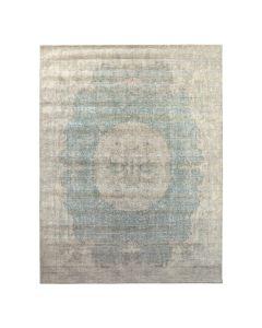 Carpet Amare 160x230 cm - green