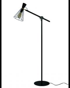 Hudson Vloerlamp