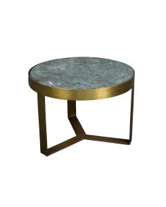 CT - Glennis Marble Green Gold 50 cm
