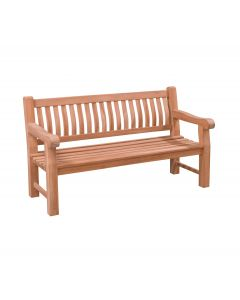 GRD - Patrick Bench Fat 250 cm