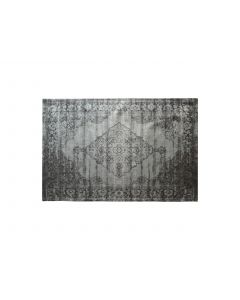 CP - Brix Kelly Dove Grey 170x240 cm