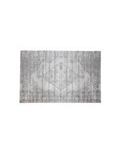 CP - Brix Kelly Charcoal Grey 170x240 cm